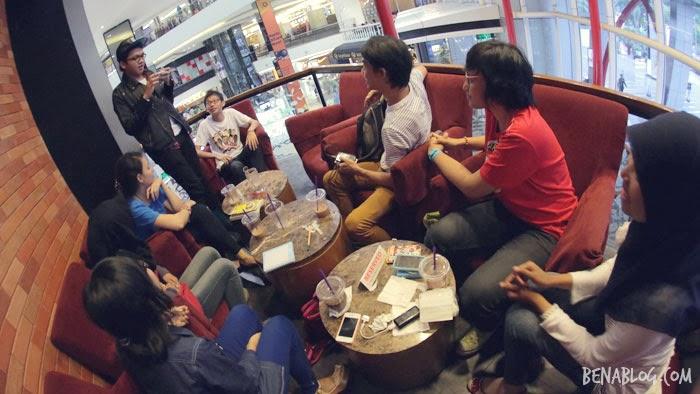 ngeblog yuk main eat bulaga