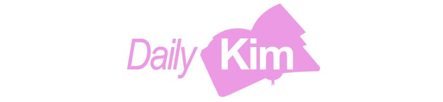 Prinsesje Kim