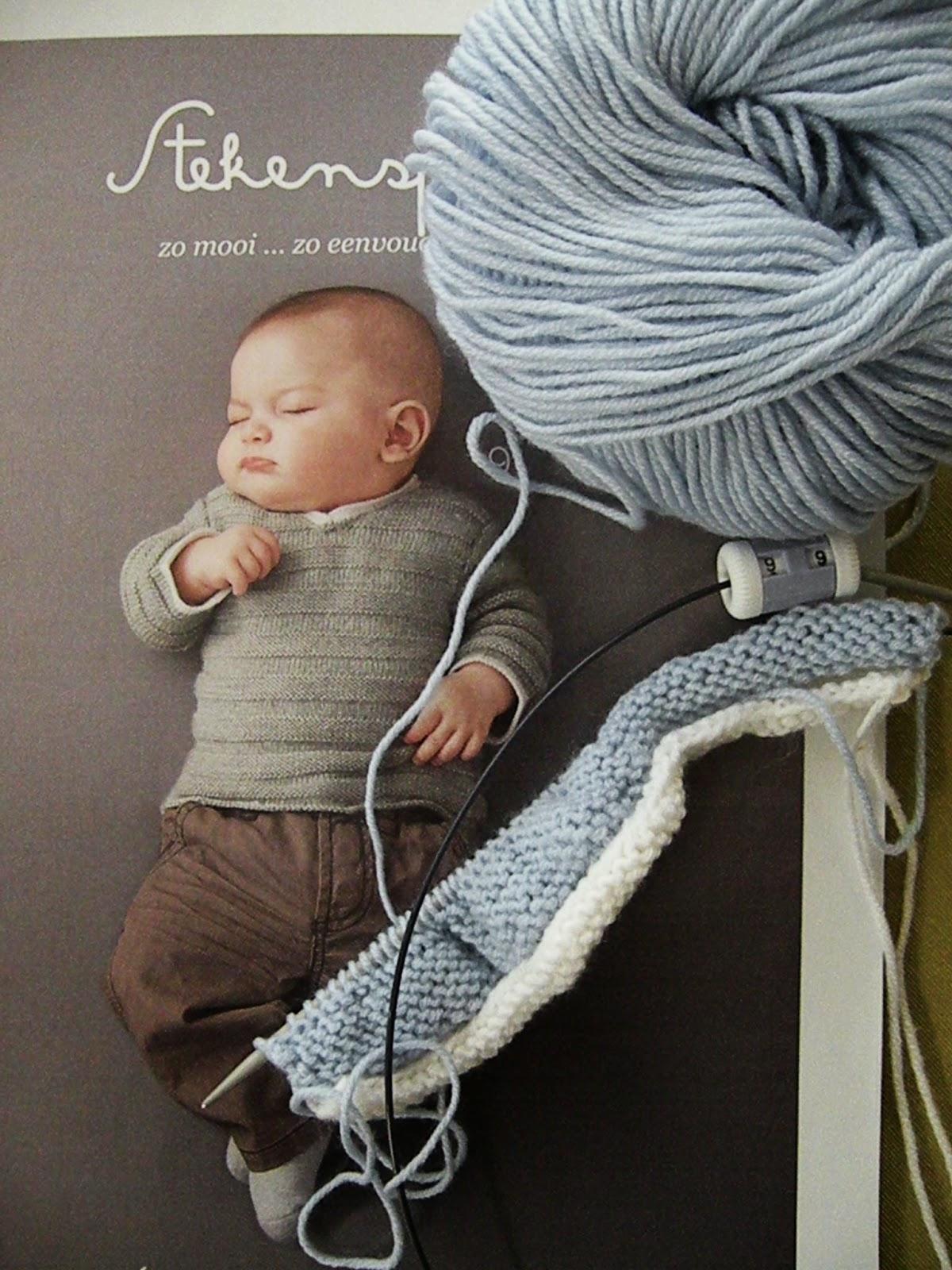 Cuddly baby Maternity Pillow Pregnancy Nursing Sleeping Body Support Feeding K3