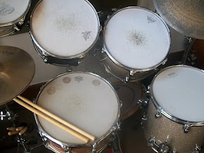 RNM DRUMS