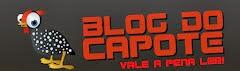 Blog do Capote