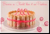 http://moi-gourmande.blogspot.fr/p/entremets.html#section-1