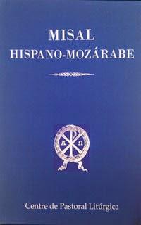 http://claret.cat/es/libro/misal-hispano-mozarabe