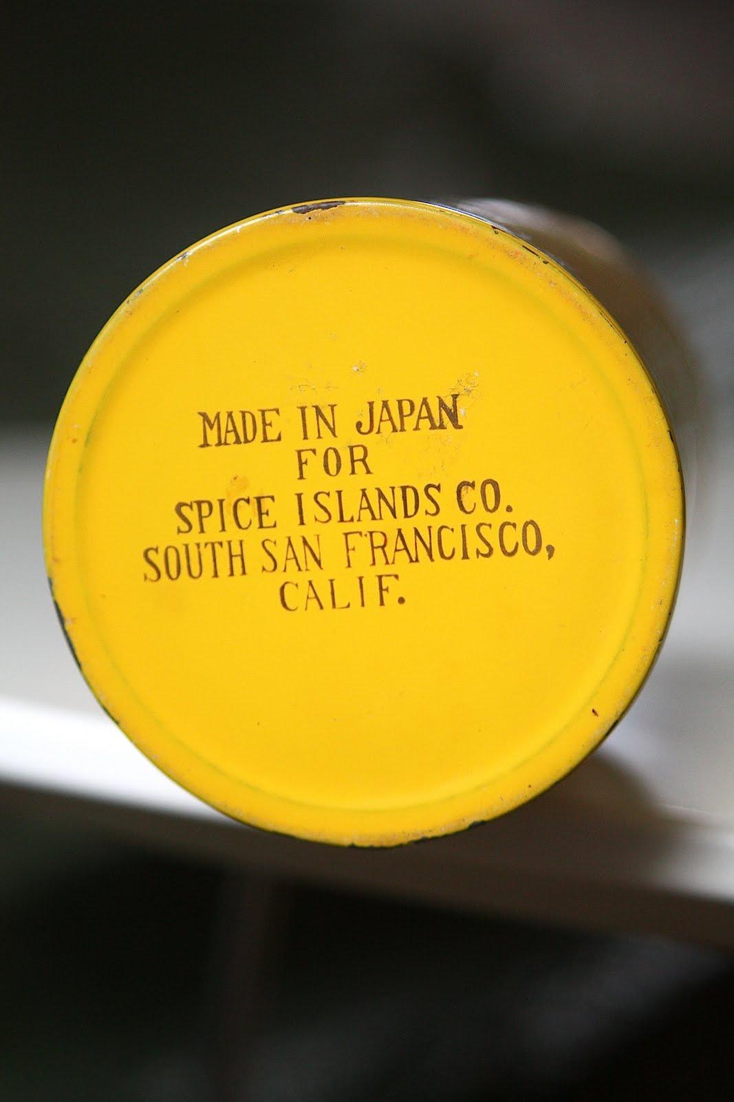 hemlighet japanesse liten