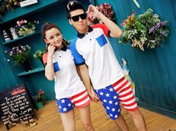 baju couple online