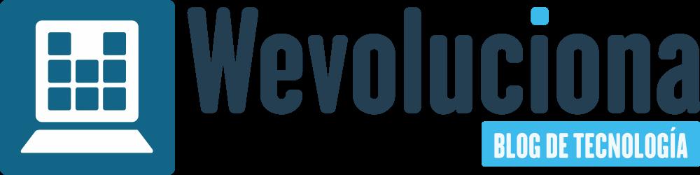 Wevoluciona Blog
