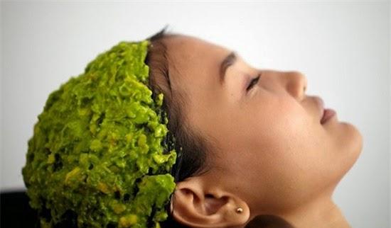 Cách chăm sóc tóc uốn hiệu quả