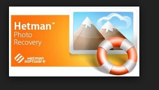 Hetman Photo Recovery 4.4 Download Full Crack