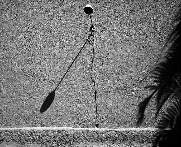emphoka, photo of the day, Kássia Reis, Sony DSC-W110