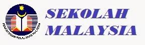 Web Sekolah Malaysia
