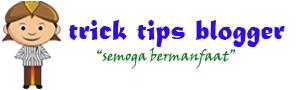 trick tips blogger