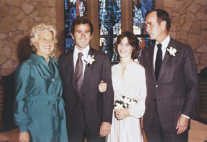 deanna nash eve... Jimmy Mccain Wedding