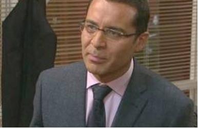 Felipe Nájera estará en el elenco de Mentir para Vivir