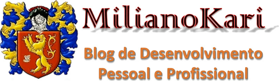 MilianoKari