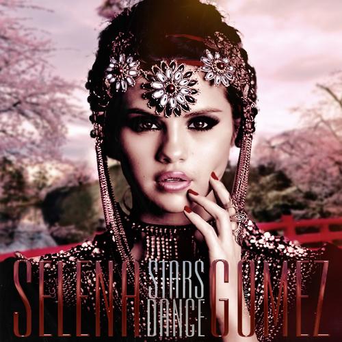 download selena gomez album mp3