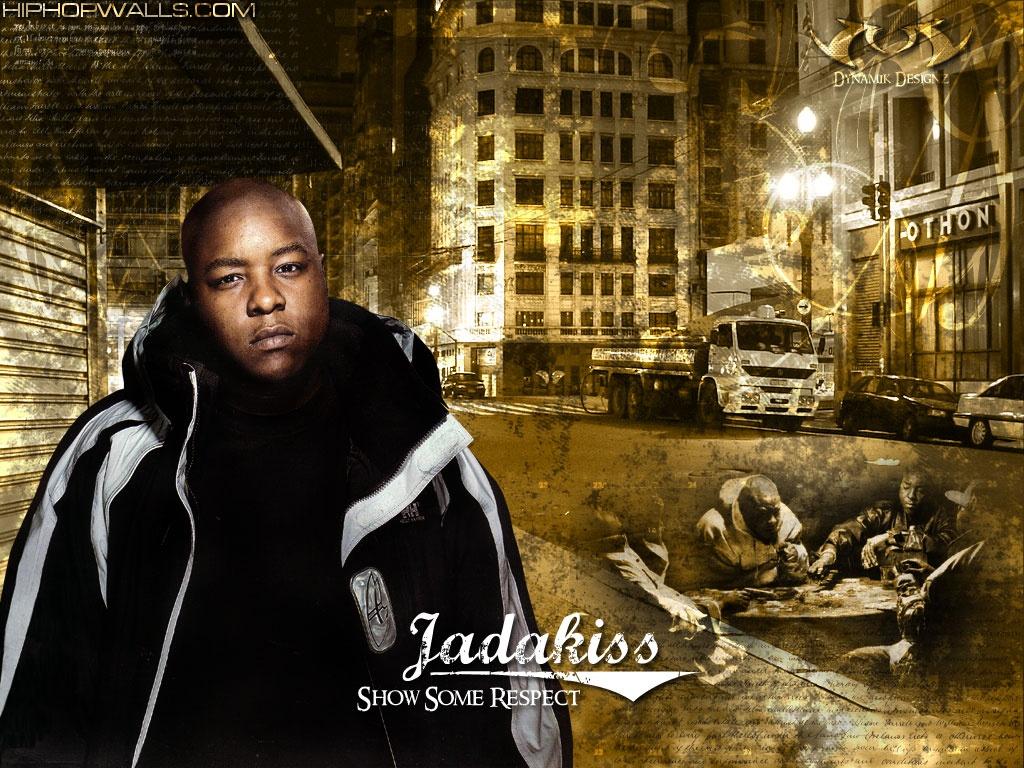 http://3.bp.blogspot.com/-Gbiiw868pN8/T1smykulE4I/AAAAAAAACYY/0ouWxeOxdho/s1600/jadakiss+-+hip+hop+wallpaper.jpg