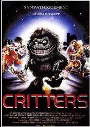Baixar Filme Criaturas (Dublado) Online Gratis