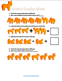 math worksheet : aplus homeschool resource blog  free lesson plan math ebooks  : K 1 Math Worksheets