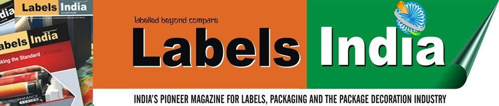 Labels India