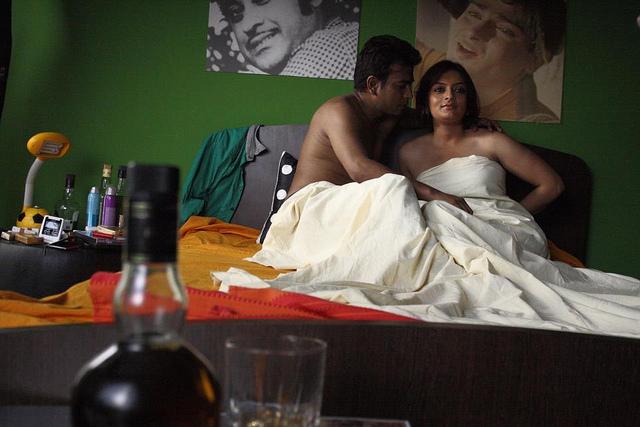 music of bangla bengali movie bedroom 2012 mp3 songs