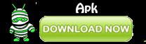 http://mummydownload.blogspot.com/2014/01/supergnes-snes-emulator-v142-apk.html