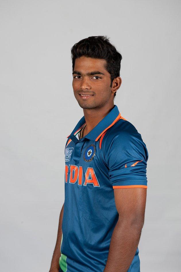 U19-Cricket-World-Cup-Vijay-Zol