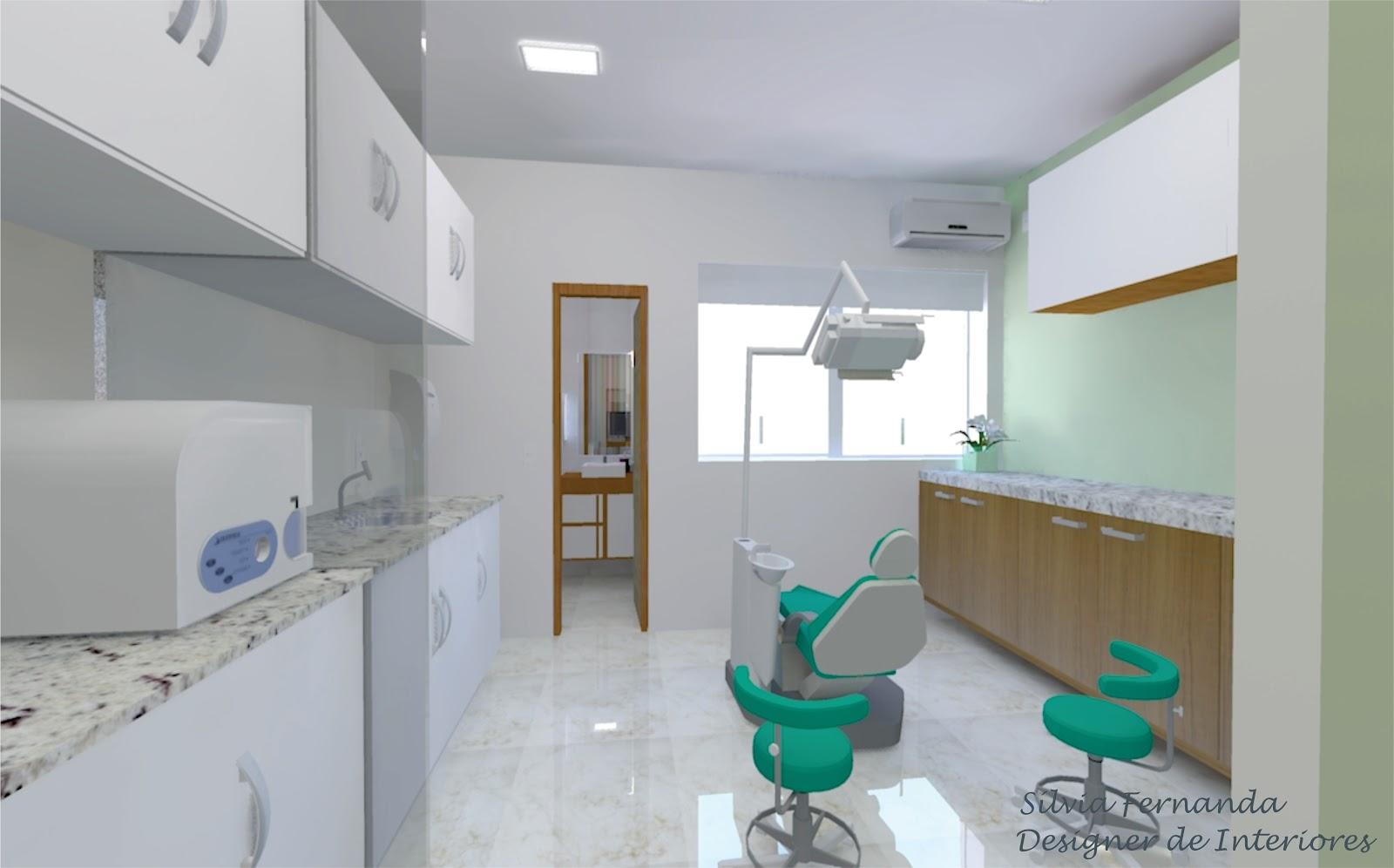 Criar Interiores : Banheiro azul e branco #167F6F 1600x996 Banheiro Azul Com Branco