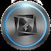 TSF Shell 3D 3.6.2 Apk