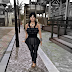 LOOK FEMININO - Livia Mileman - 201