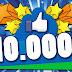 10.000 Vetores Gratis