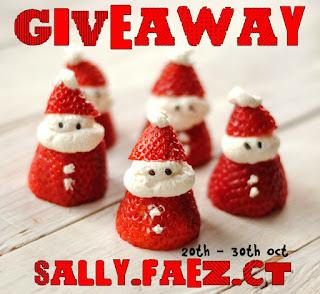 http://faezramlypunye.blogspot.my/2015/10/sukaa-sukki-giveaway-by-sfct.html