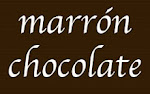 Marron Chocolate