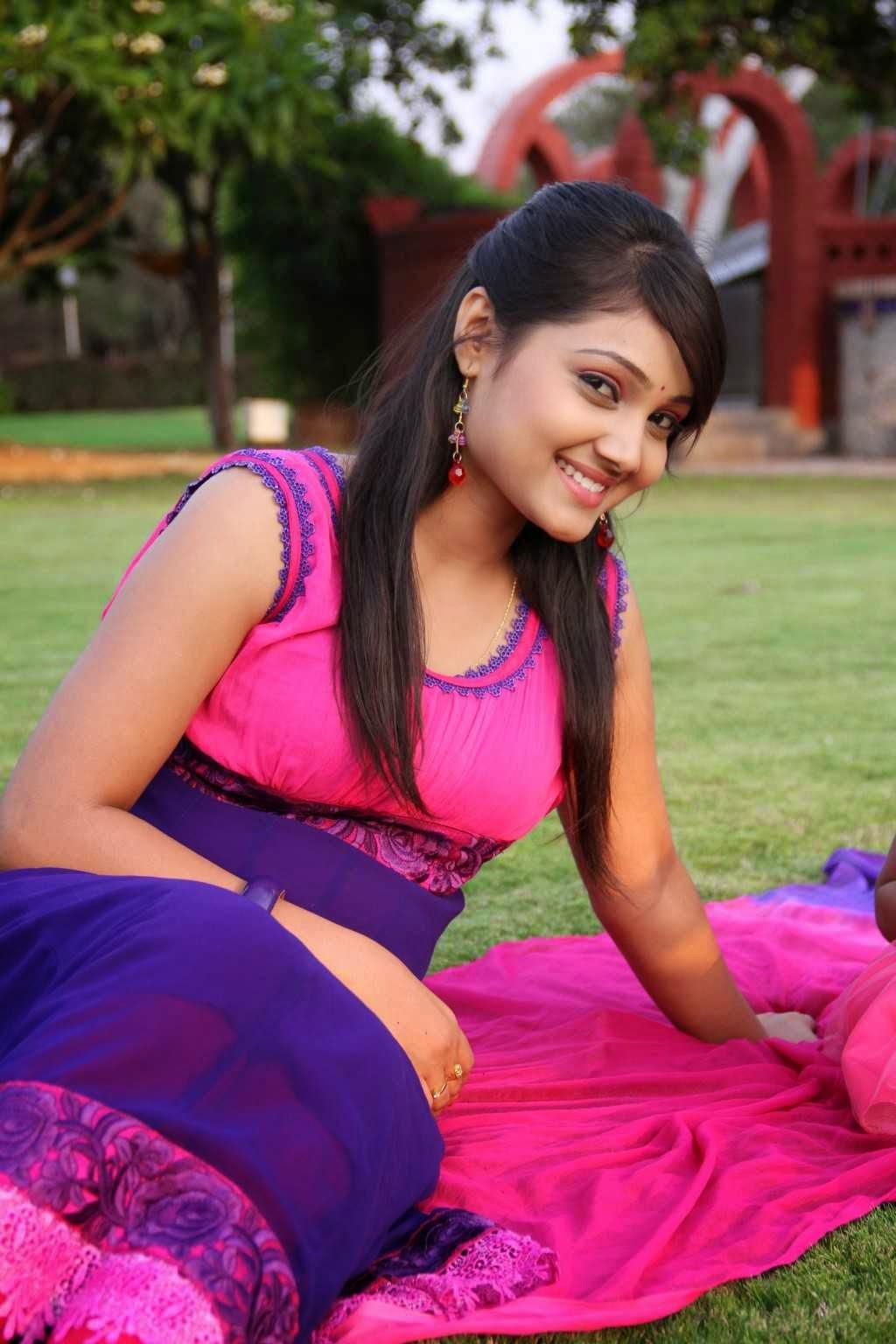 Priyanka karki hot seen - 5 9