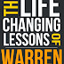 Warren Buffett: Life Changing Lessons! - Free Kindle Non-Fiction