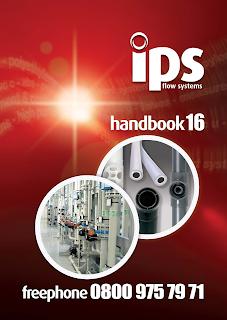 New IPS Handbook Edition 16