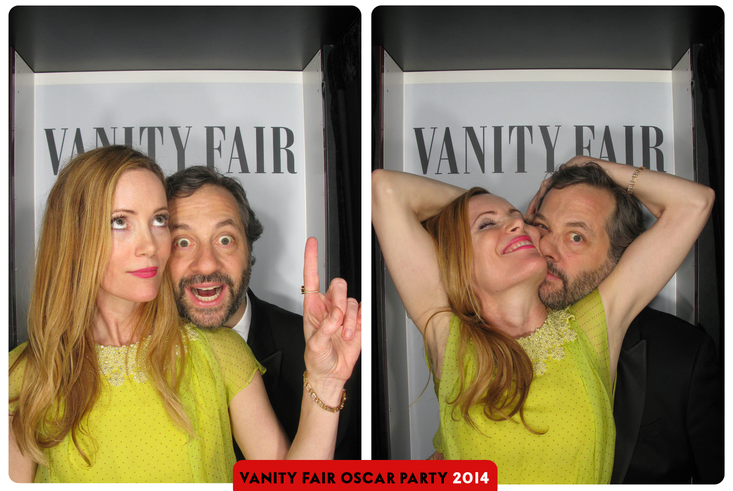 http://www.vanityfair.com/vf-hollywood/photo-booth-kerry-washington-neil-patrick-harris