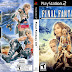 Final Fantasy XII for PC