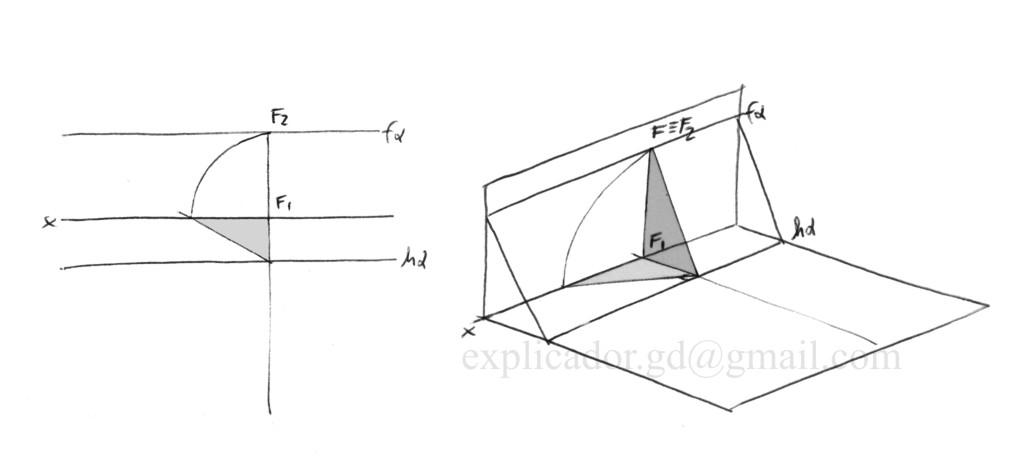 http://3.bp.blogspot.com/-Gbu0M6PowT8/UL0zvQ_8XmI/AAAAAAAAI74/0WHy8yI6VRs/s1600/rampa-triangulo-05.jpg