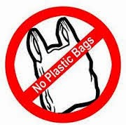 Avoid Plastic and Save Environment