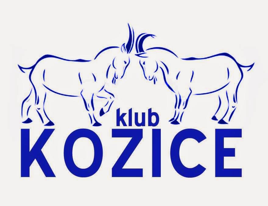 Nowe miejsce w Poznaniu dla kobiet i dzieci - Klub Kozice