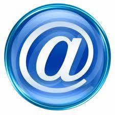 Envianos lo que quieras a nuestro e-mail