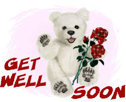 get well soon quotes amazing wallpapers