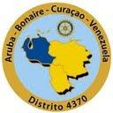 Distrito 4370