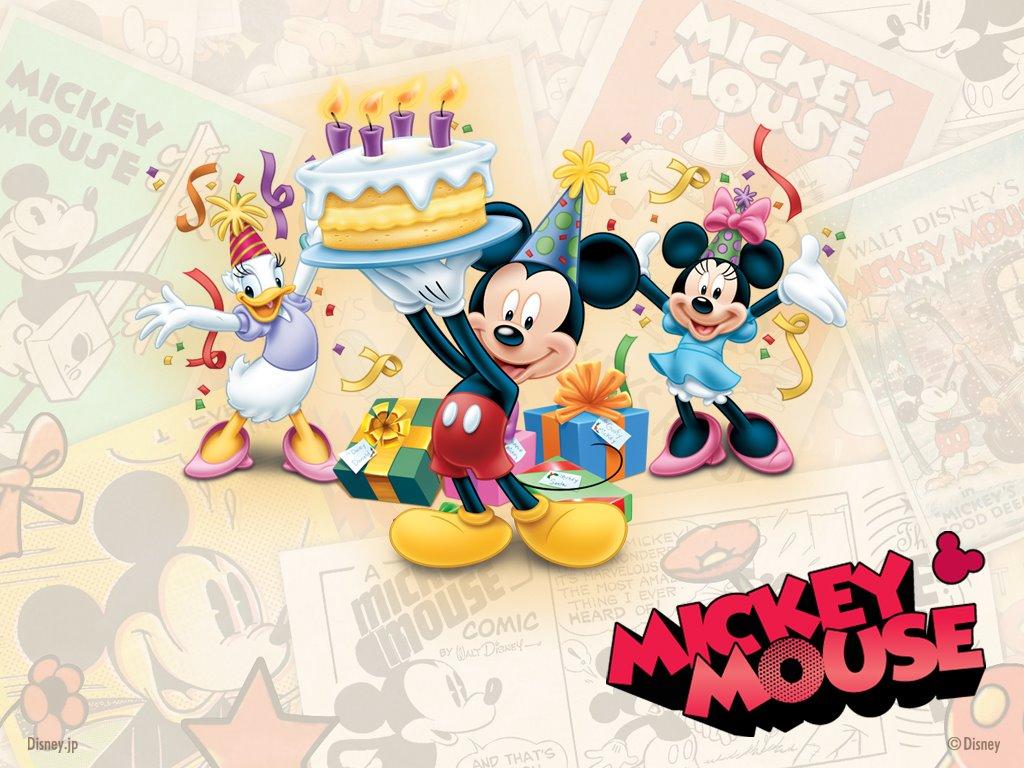 http://3.bp.blogspot.com/-GbwEKcmkMxc/TsbxrIzIkpI/AAAAAAAAAgs/Xd2KkMejRgQ/s1600/mickey-mouse-happy-birthday.jpg