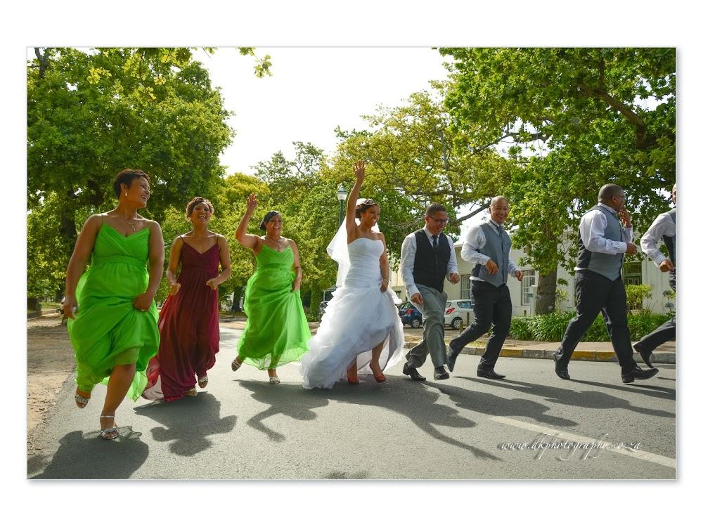 DK Photography Slideshow1-13 Preview | Elanor & Delano's Wedding in Stellenrust Wine Estate  Cape Town Wedding photographer