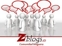 Zblogs