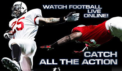 live2 Illinois vs Western Michigan Live streaming online ~ 2012 NCAA College Football Illinois vs Western Michigan Full HD video watch online TV