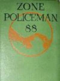 Zone Policeman 88