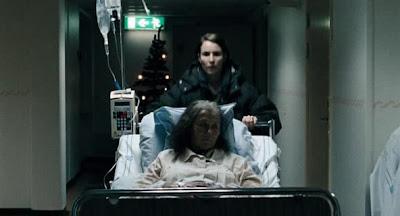 Beyond • Svinalängorna (2010)
