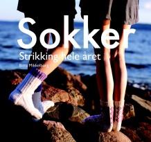 Sokker: